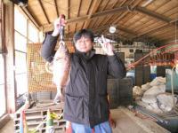 2011_0103_091121-DSCN8159