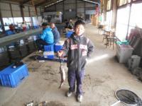 2011_0103_101348-DSCN8171