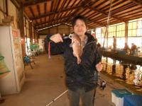 2011_0103_105019-DSCN8188