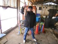 2011_0103_111454-DSCN8192
