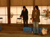 2011_0103_112731-DSCN8196