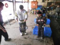 2011_0103_130611-DSCN8212