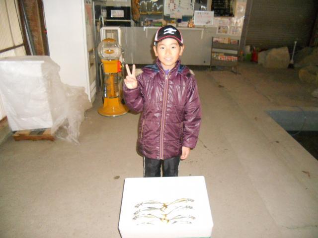 2011_0103_144839-DSCN8235