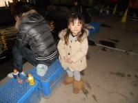2011_0103_155639-DSCN8244
