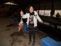 2011_0103_160010-DSCN8249