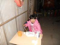 2011_0103_170238-DSCN8255