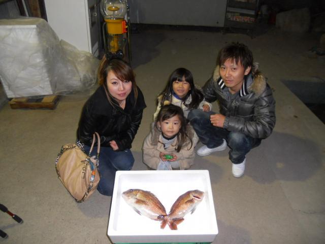 2011_0103_170941-DSCN8257