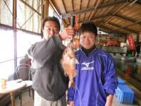 2011_0104_134956-DSCN8309