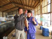 2011_0104_151957-DSCN8312