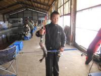 2011_0105_094300-DSCN8321