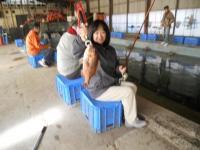 2011_0105_122338-DSCN8339
