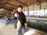 2011_0105_135255-DSCN8350