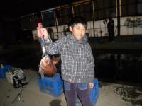 2011_0105_163413-DSCN8366