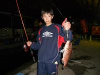 2011_0105_165708-DSCN8372
