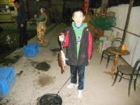 2011_0105_171810-DSCN8376