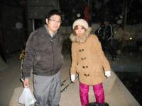 2011_0108_175803-DSCN8488