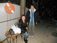 2011_0108_175934-DSCN8490