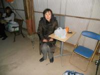 2011_0108_180100-DSCN8492
