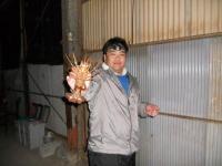 2011_0108_200115-DSCN8497