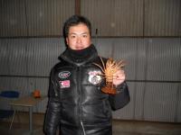2011_0108_204426-DSCN8500