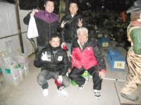 2011_0108_222243-DSCN8513