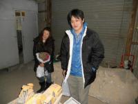 2011_0108_222331-DSCN8514