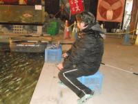 2011_0109_161358-DSCN8563