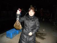 2011_0109_183034-DSCN8580