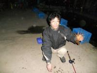 2011_0114_182254-DSCN8704