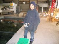 2011_0115_090459-DSCN8728