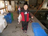 2011_0115_133027-DSCN8779