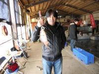 2011_0117_091247-DSCN8878