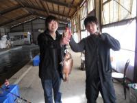 2011_0117_121837-DSCN8895