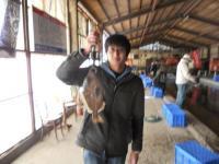 2011_0117_130302-DSCN8902