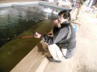 2011_0117_151955-DSCN8914