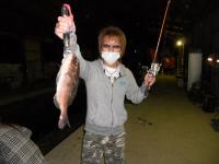 2011_0117_174232-DSCN9006