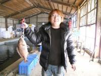 2011_0119_135326-DSCN9040
