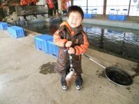 2011_0120_092134-DSCN9066