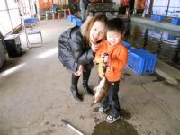 2011_0120_101324-DSCN9074