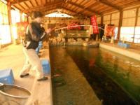2011_0121_154203-DSCN9112