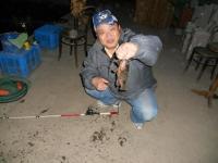 2011_0122_184050-DSCN9139