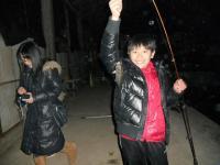 2011_0122_191105-DSCN9143