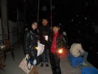 2011_0122_195904-DSCN9149