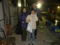2011_0122_213932-DSCN9160