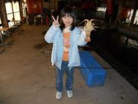 2011_0123_155353-DSCN9234