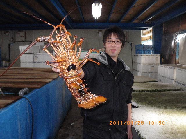 2011_0126_105014-IMGP2776