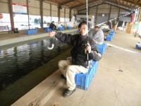 2011_0126_144213-DSCN9291
