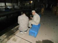 2011_0126_165212-DSCN9305