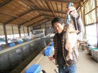 2011_0127_143327-DSCN9319