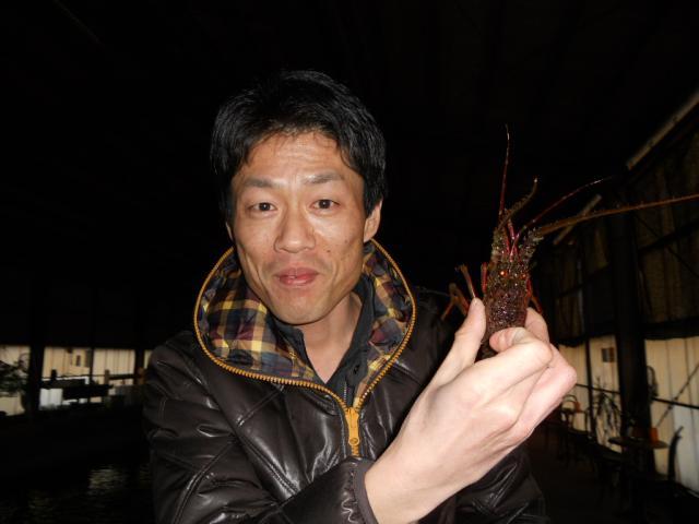 2011_0127_155810-DSCN9320